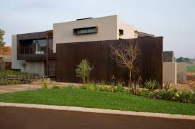 House Plans In South Africa by World Of Architecture Serengeti House Mansions Of South Africa