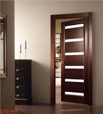 sliding kitchen doors interior door design laudable interior door design modern kitchen with