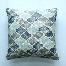 24x24 Decorative Pillows Couch Pillow Covers 24x24 Crate And Barrel Throw Pillows 24x24