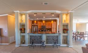 palm harbor homes killeen evolution special youtube palm harbor homes killeen evolution special