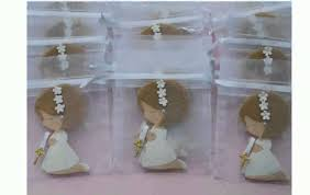 communion favor ideas communion favors for