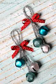 10 ornaments you can make with your