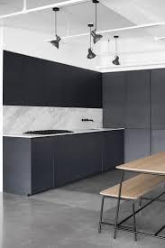 kitchen design montreal 674 best kitchen cuisine images on pinterest kitchen designs