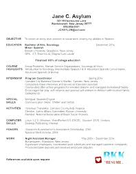 high school resume templates resume for graduate school template medicina bg info