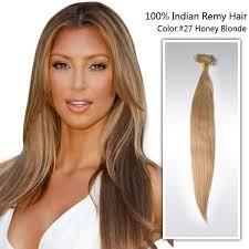 honey weave honey 27 silky indian hair weave