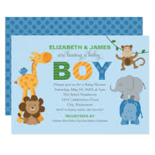 baby boy shower invites baby shower invitations for boys sempak 66a656a5e502