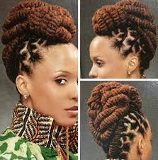 locs hairstyles for women 60 best locs images on pinterest dreadlock hairstyles natural