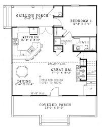 Free Printable House Blueprints 289 Best Lake House Plans Images On Pinterest Architecture