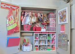 quick tricks for organizing children u0027s spaces
