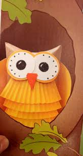 190 best owls images on pinterest owl animals and owl crafts