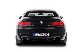 ac schnitzer bmw m6 gran coupe bmw 6 series pinterest bmw m6