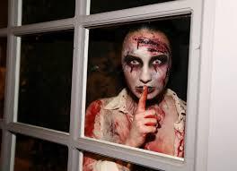 zombie jesus halloween costume heidi klum wins halloween again as stunning old woman today com