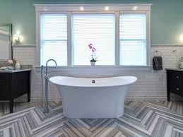 Yarmouth Blue Bathroom Blue Bathtub Remodel Cheap Bathroom Remodel Ideas White Toilet