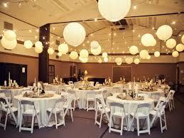 wedding receptions on a budget budget wedding ideas best of bud friendly wedding reception decor