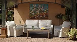 unique outdoor decor outdoor furnishings outdoor furniture