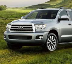 east coast toyota used cars east coast toyota toyota dealer in wood ridge nj