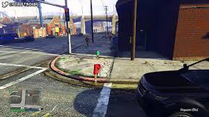 modded street cars gta 5 online