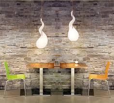 Creative Lighting Fixtures Commercial Interior Design Creative Lighting Solutions Mindful