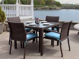 Clearance Patio Dining Set Beautiful Patio Dining Set Clearance Interior Design Blogs