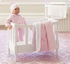 baby doll crib and changing table creative ideas of baby cribs