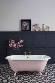 Home Design Fails by Home Design The New Power Pastels The National
