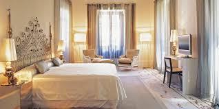 Los Patios Hotel Granada by Hospes Palacio De Los Patos Granada Spain Hotel Reviews