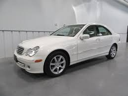 used c class mercedes for sale used car sales auto sales danbury ct performance imports