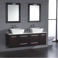 2 Sink Vanity Dual Sink Vanity 207ufc