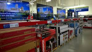 black friday sams club shop sam u0027s club pre black friday event for all your holiday