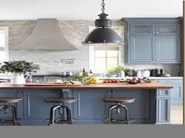 kitchen cabinet interesting blue paint colors kitchen cabinets