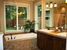 easy inexpensive bathroom makeovers ideasoptimizing home decor ideas