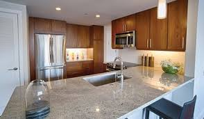 Park Towne Place Premier Apt Homes Rentals Philadelphia PA