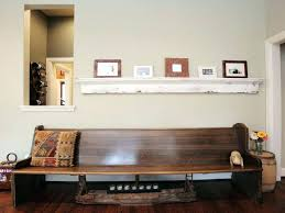 living room storage bench seat living room storage bench