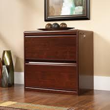 sauder file cabinet best home furniture decoration