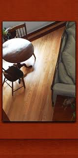 hardwood flooring floor installation floor covering