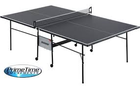 Ping Pong Table Cheap Index Of Images Gallery Equipment