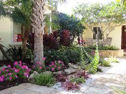 beachside gardens llc gallery