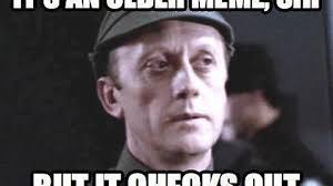 Imgur Com Meme - its an older meme imgur