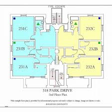 eaton centre floor plan 165 eaton place floor plan upstairs downstairs the house 2upstairs