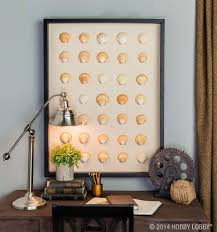 Shadowbox Beach Themed Seashell Shadowbox Seaglass Beach Decor by Frame Shells In A Display Case For A 3d Effect That U0027s Safe From