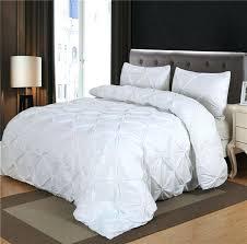 King Size Duvet Sets Uk Black And White King Quilt Cover White Quilt Bedding King White