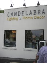 candelabra lighting home decor living with color designs candelabra lighting home decor