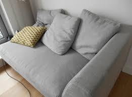 Clean Sofa With Steam Cleaner Sofa Clean London Steam Cleaning Sofas Professional Sofa Steam