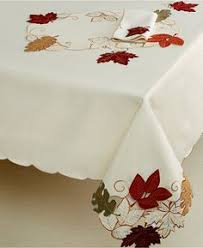 homewear harvest berkshire leaves spice collection thanksgiving
