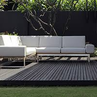 Contemporary Outdoor Patio Furniture Amazing Contemporary Patio Furniture Uk Toronto Canada Houston