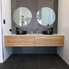 bathroom cabinets bathroom hooks toilet accessories set bathroom