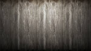 wood textured wallpapers group 63