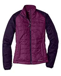 Eddie Bauer Light Wood High Chair Women U0027s Powder Search 3 In 1 Jacket Eddie Bauer Eddie Bauer