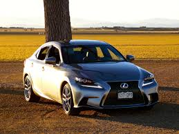lexus is 350 navigation update 2015 lexus is350 f sport awd sedan u2013 stu u0027s reviews