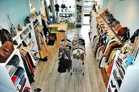 boutiques in miami the best consignment stores in miami